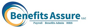 Benefits Assure LLC
